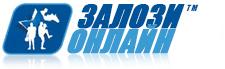 Най-добрите сайтове за спортни залози и казино от България
