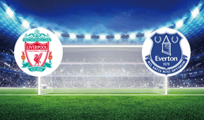 Футболна прогноза Ливърпул - Евертън 05.01.2020